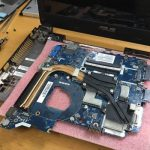 pc_repair_laptopmobo