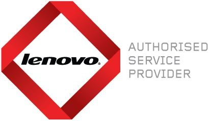 New Lenovo Service Centre at Oval Damansara - MyOne