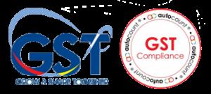 gst_logo